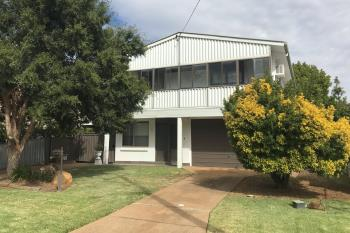 3 Stonehaven Ave, Dubbo, NSW 2830