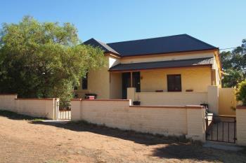 372 Chloride St, Broken Hill, NSW 2880