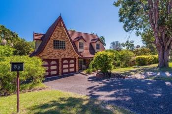38 Roderick St, Maclean, NSW 2463
