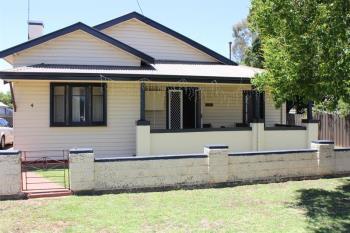 4 Charlotte St, Dubbo, NSW 2830