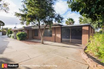 43b Trident Tce, Willetton, WA 6155
