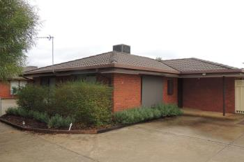 2/492 Campbell St, Swan Hill, VIC 3585