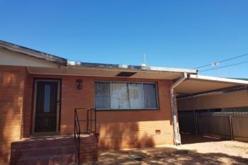 4 Thelma St, Port Augusta, SA 5700