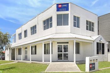 75 Auburn St, Wollongong, NSW 2500