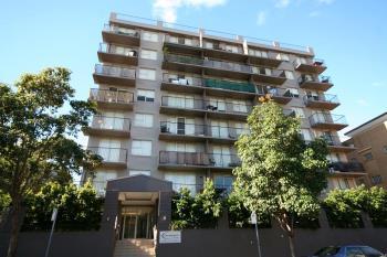 402/144 Mallet St, Camperdown, NSW 2050