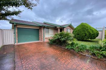 13 Manning Rd, The Entrance, NSW 2261