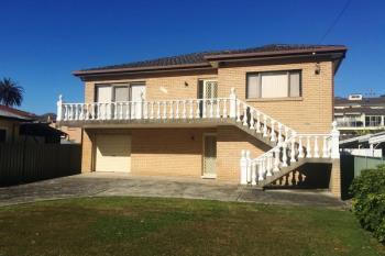 212 Terrigal Dr, Terrigal, NSW 2260
