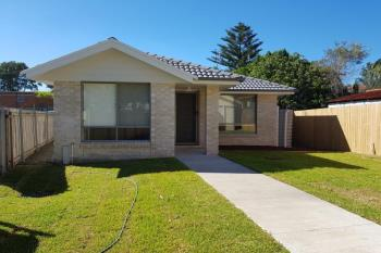 2 Ford Ave, Mount Hutton, NSW 2290