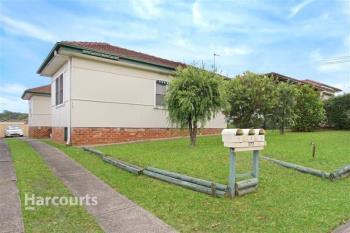 177 Princes Hwy, Dapto, NSW 2530