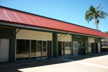 15 Mitchell St, Nambour, QLD 4560