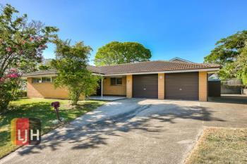 2 Warringah St, Everton Park, QLD 4053