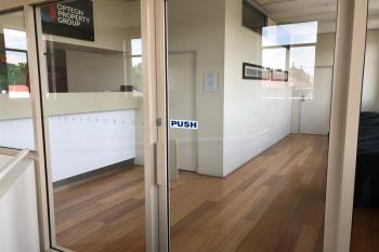 1st floor/29-31 Sale St, Orange, NSW 2800
