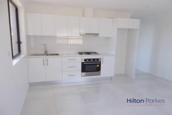 38A Bungalow Rd, Plumpton, NSW 2761
