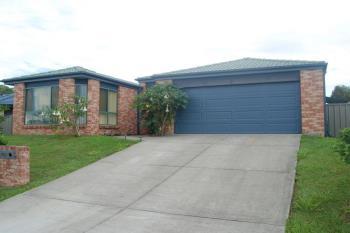 8 Cecil Baldwin Cl, Kempsey, NSW 2440