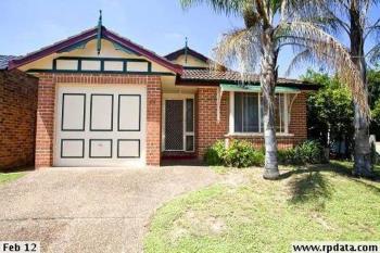 68 Daintree Dr, Wattle Grove, NSW 2173