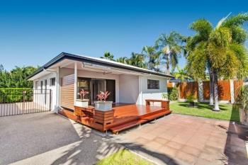 5/56 Cook St, North Ward, QLD 4810