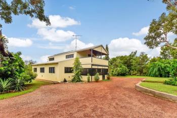 1616, 160 Northstar Rd, Acacia Hills, NT 0822