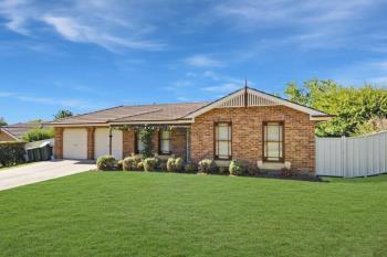 6 Westbourne Dr, Abercrombie, NSW 2795