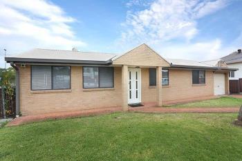 2 Banksia St, Granville, NSW 2142
