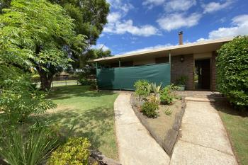 13(a) Booth , Kingaroy, QLD 4610