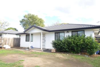 7B Derby St, Canley Heights, NSW 2166