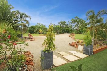 151 Cragborn Rd, Katherine, NT 0850