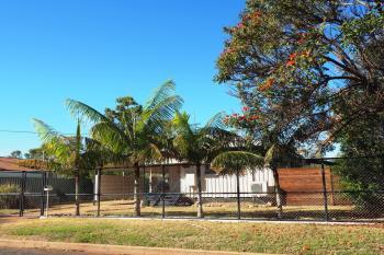 17 Emerald St, Mount Isa, QLD 4825