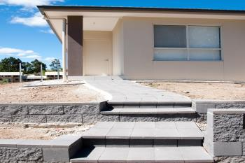 3A Curie Road, Macarthur Hts, Campbelltown, NSW 2560
