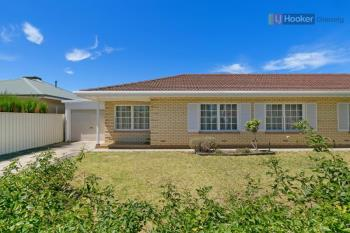 1/3 Gladstone Rd, North Brighton, SA 5048