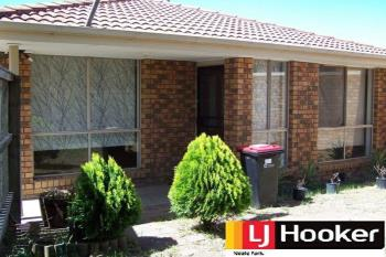 2/1 Flinders St, Noble Park, VIC 3174