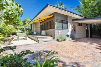 46 Cowper St, Byron Bay, NSW 2481