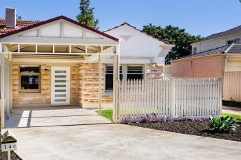 14 Radstock St, Woodville Park, SA 5011