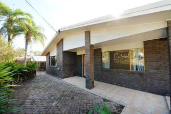 3 Bunker Ct, Clinton, QLD 4680