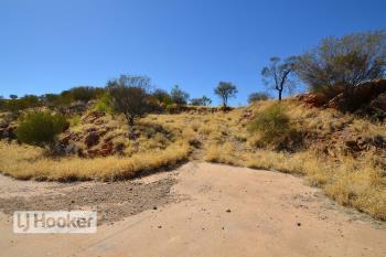 44 Tmara Mara Cct, Araluen, NT 0870