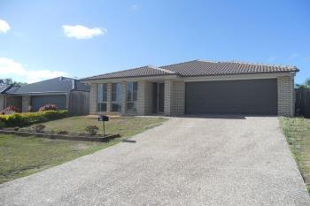 25 Gardenia , Heathwood, QLD 4110