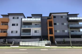 2/45-49 Toongabbie Rd, Toongabbie, NSW 2146