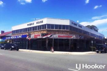 Shop 4/3 Violet St, Redcliffe, QLD 4020