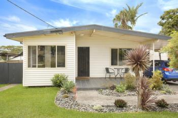 20 Bradman Ave, Warilla, NSW 2528