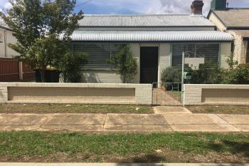 37 Joshua St, Goulburn, NSW 2580