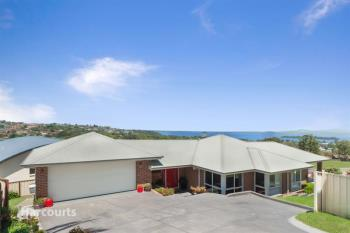 7 Scenic Pl, Berkeley, NSW 2506