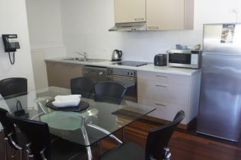 Unit 2/170 Auckland St, Gladstone Central, QLD 4680
