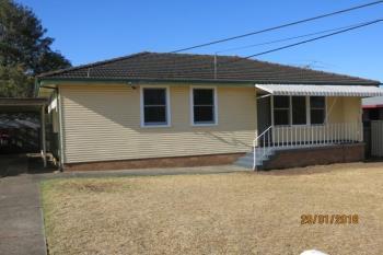 5 Sulman St, Cabramatta West, NSW 2166