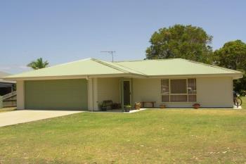 9 Rosella Way, Woodgate, QLD 4660