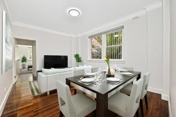 4/167 Victoria Rd, Bellevue Hill, NSW 2023