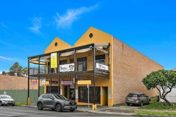 13 Addison St, Shellharbour, NSW 2529