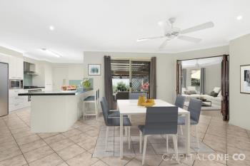 5 Dean Ave, Kanwal, NSW 2259