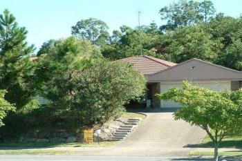 105 Pacific Pines Bvd, Pacific Pines, QLD 4211