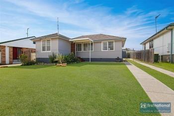 17 Woodfull St, Warilla, NSW 2528