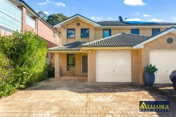 34a Panania Ave, Panania, NSW 2213