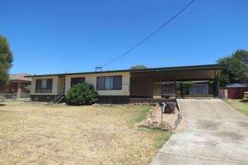 3 Price St, Quirindi, NSW 2343